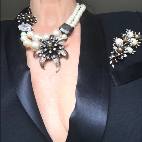 9c1cada92 MIMCO Australia Jewelry | Sale | Poshmark